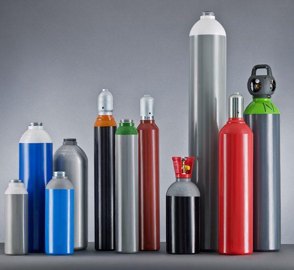 Technické plyny 001